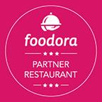 Jetzt Eberts Suppen online bei Foodora bestellen.