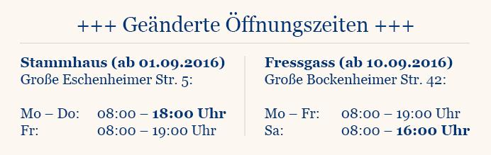 banner_oeffnungszeiten